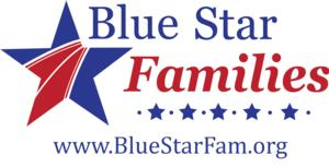 Blue Star Theatre's Program for Military Families Reaches 108 Participating Theatres in 35 States; San Diego Event Set for 3/8