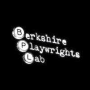 Berkshire Playwrights Lab's 2014 Reading Season to Open 6/7