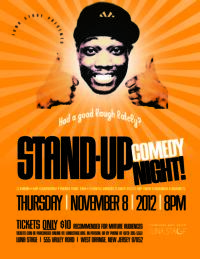 NJs-Luna-Stage-Hosts-Stand-Up-Comedy-Night-118-20010101