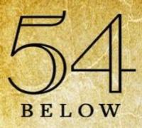 54 Below Cancels Tuesday Performances - Melissa Errico and Backstage, 10/30