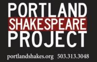 Shakespeare-Goes-Mod-in-Portland-Shakespeare-Projects-THE-TAMING-OF-THE-SHREW-20010101