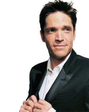 Dave Koz, Mindi Abair, Gerald Albright & Richard Elliot to Play Smith Center, 8/2