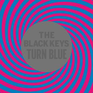 The Black Keys to Perform LIVE ON LETTERMAN Concert Webcast, 5/12