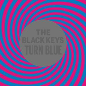 The Black Keys to Perform LIVE ON LETTERMAN Concert Webcast, 5/12
