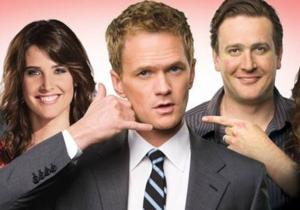 HOW I MET YOUR MOTHER & More Coming to Nick at Nite Line-Up