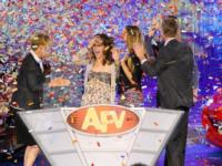 ABC's AMERICA'S FUNNIEST HOME VIDEOS to Award $100,000 Prize, 11/18