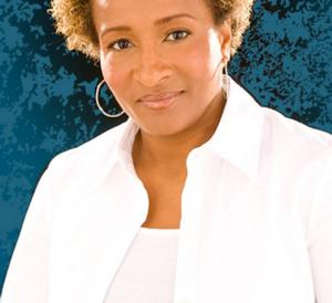 Now on Sale; Wanda Sykes to Play Boulder Theater January 15, 2014