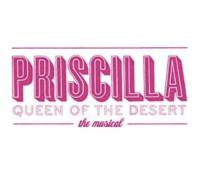 PRISCILLA QUEEN OF THE DESERT Comes to PlayhouseSquare Jan 15-27