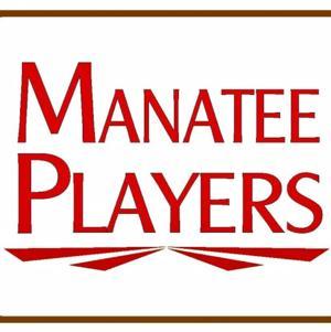 Manatee Players Close 2013-14 Studio Series With GREATER TUNA, Now thru 4/27