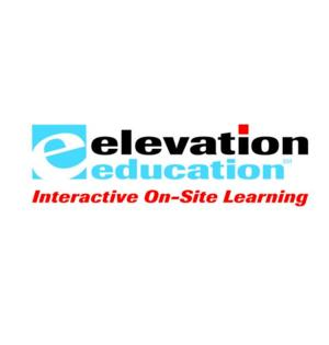 Elevation Education Reveals New Bullying-Prevention, Financial Literacy Programs