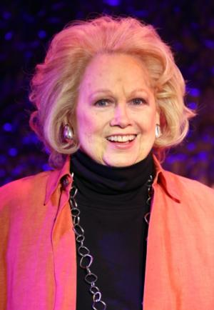 Music Conservatory of Westchester to Honor Barbara Cook and John Mauceri on 6/23