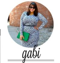 Plus-Sized Blogs Making Big Impact