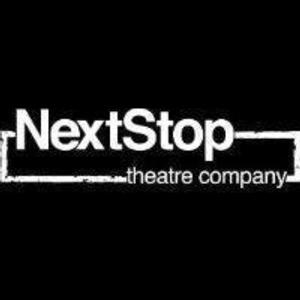 JESUS CHRIST SUPERSTAR, GIDION'S KNOT & More Set for NextStop Theatre Company's 2014-15 Season
