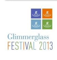 The Glimmerglass Festival Announces 2014 Season - MADAME BUTTERFLY, CAROUSEL and More!