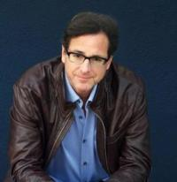 'Full House' Star Bob Saget to Write Book