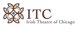 Seanachai Theatre Changes Name to Irish Theatre of Chicago; 20th Anniversary Season Announced!