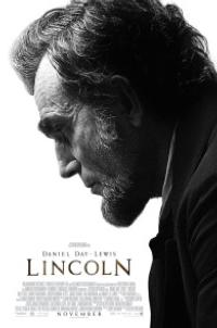 LINCOLN Leads Vancouver Film Critics Circle Nominations, Full List Announced!
