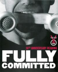 FULLY-COMMITTED-20010101