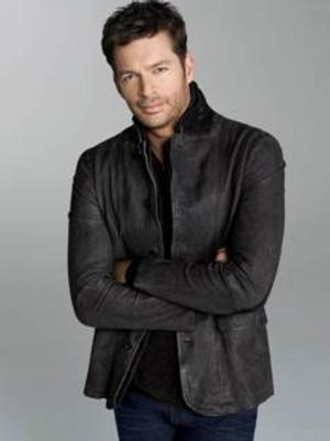 BREAKING: Harry Connick Jr Confirms 'I'm Definitely Coming Back' to IDOL
