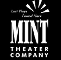 Mint Theater Announces Cast for KATIE ROCHE