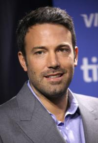 Ben-Affleck-to-be-Honored-with-2013-Humanitarian-Award-by-Cinema-for-Peace-20121223