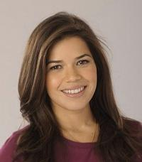 Women's Project Theater's BETHANY, Starring America Ferrera, Begins Rehearsals