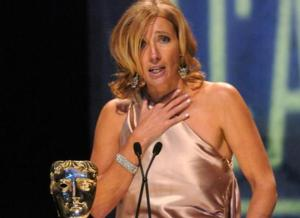 BAFTA To Host 'A Life In Pictures' with Emma Thompson