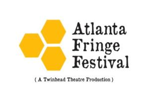3rd Annual Atlanta Fringe Festival to Run 6/5-8