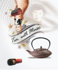 East-West-Players-Announces-the-World-Premiere-of-TEA-WITH-MUSIC-20010101
