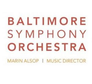 BSO to Perform Beethoven's Ninth Symphony, 6/5-8
