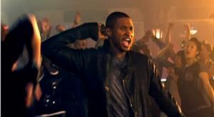 Pharrell, Usher, Jennifer Hudson & More to Appear at 2014 BET AWARDS