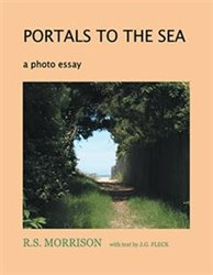 R.S. Morrison Shares 'Portals to the Sea'