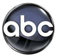 ABC Claims 2 of TV's Top 3 Dramas in Key Adults Demo with Last Week's GREY'S, ONCE UPON A TIME
