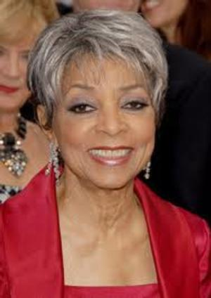 The Recording Academy Issues Statement on Passing of RUBY DEE
