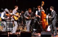Kentucky Center and 91.9 WFPK Present Punch Brothers Featuring Chris Thile, 2/5
