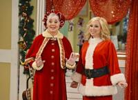 GOOD LUCK CHARLIE'S 'A Duncan Christmas' Among Disney Channel December Highlights