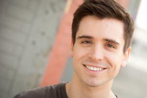 Matt Doyle, Songs from SUBMISSIONS ONLY & More Set for 54 Below this Week
