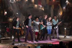 Review Roundup: WHAT'S IT ALL ABOUT? BACHARACH REIMAGINED