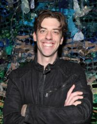 Transport-Group-Benefit-Gala-to-Honor-Christian-Borle-Sue-Frost-and-Paul-Huntley-1210-20121128