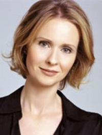 Cynthia-Nixon-Narrates-Pit-Stop-Players-THE-RITE-STUFF-Tonight-20010101