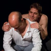 BWW Reviews: Arouet's THE TEMPERAMENTALS - Important History Told with Care