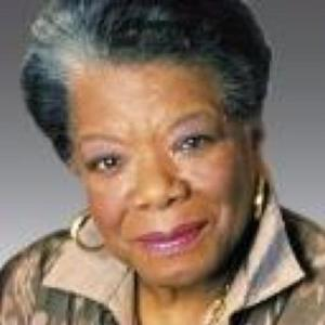 Maya Angelou to Visit Orpheum Theater, 6/9