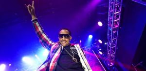 Hip Hop Artist Ludacris to Host 2014 BILLBOARD MUSIC AWARDS