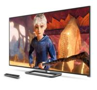 VIZIO Unveils 2013 HDTVs - Including Ultra TVs & More