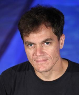 Theatre for a New Audience's THE KILLER, Starring Michael Shannon, Begins Tonight
