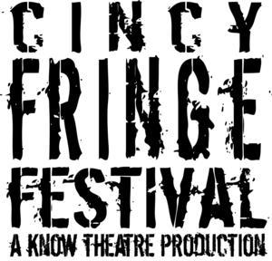 Cincinnati Fringe Festival Previews Tonight
