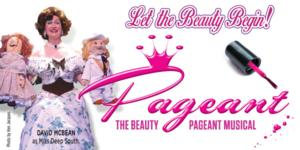 Cygnet Theatre Presents PAGEANT, Now thru 8/31