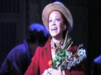 ESPECIAL BWW TV: My Fair Lady llega a Bilbao