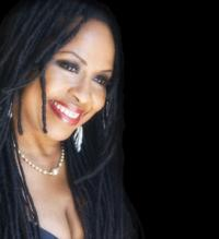 Jazz-Songstress-Paulette-McWilliams-Performs-TELLING-STORIES-at-Aaron-Davis-Hall-1214-20010101