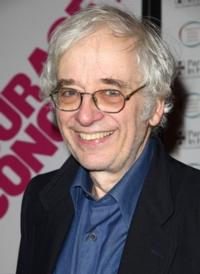 Austin-Pendleton-to-Direct-Harold-Pinters-ASHES-TO-ASHES-20010101